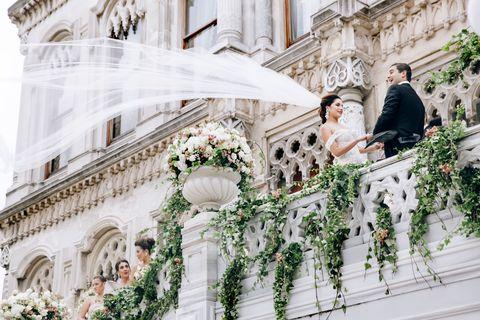 tcx-feb-weddings-01
