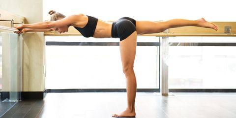 Human leg, Shoulder, Elbow, Wrist, Joint, Waist, Flooring, Physical fitness, Knee, Floor,