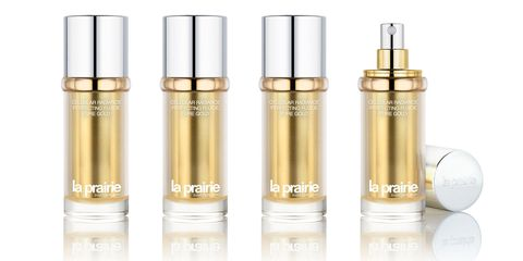 Product, Brown, Liquid, White, Beauty, Fluid, Tan, Beige, Cosmetics, Cylinder,