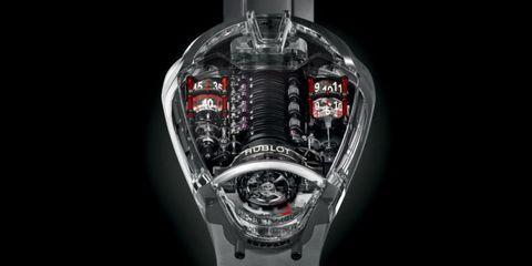 Motorcycle accessories, Automotive light bulb, Symbol, Still life photography, Graphics, Barware,