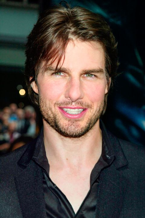 Why adult braces are becoming more popular even celebrities such as tom cruise have sported braces as adults solutioingenieria Choice Image