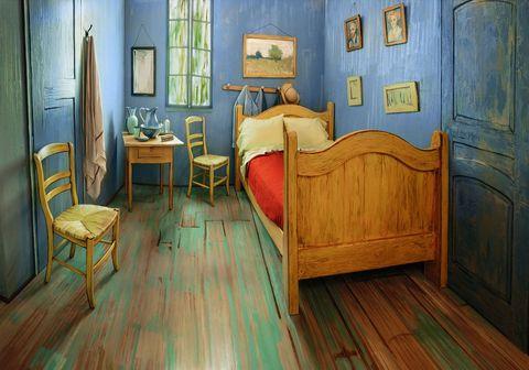 Wood, Floor, Flooring, Lighting, Hardwood, Room, Interior design, Wood stain, Wall, Wood flooring,