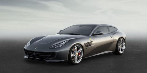 Tire, Wheel, Automotive design, Mode of transport, Vehicle, Rim, Performance car, Car, Automotive lighting, Hood,