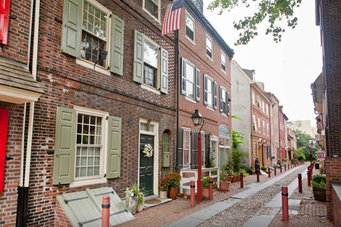 Window, Brick, Neighbourhood, Property, Town, Building, Street, Wall, Real estate, Facade,