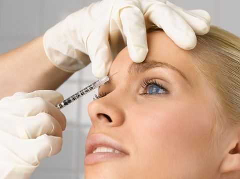 Ultimate Guide to Injectables - Price & What to Expect for Lip