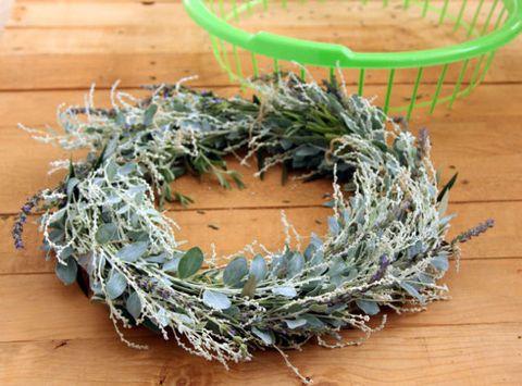Wood, Hardwood, Natural material, Wood stain, Basket, Storage basket, Twig, Wreath, Wicker, Mixing bowl,
