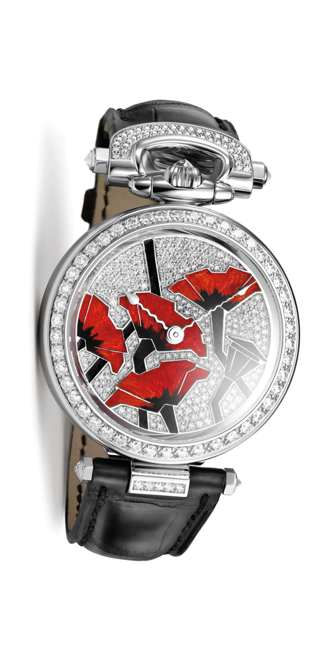 Red, Metal, Watch, Symbol, Silver, Analog watch, Steel, Strap, Watch accessory, Clock,