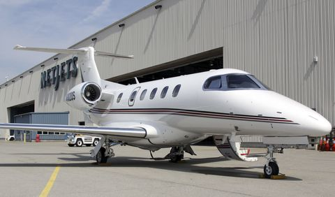 Private Aviation  Private Jet Deals. Monte Carlo Simulation In R 6th Grade Dating. Multiple Myeloma Articles Psychics In Georgia. Nautical Safety Products Grief And Depression. Painting Restoration Courses. Campaign Monitor Newsletter Gopher Lawn Care. Business Insurance Jacksonville Fl. Top 10 Law Schools In The Us Drug Rehab Tn. Top Blue Chip Companies Mack Insurance Agency
