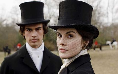 Where to Watch 'Downton Abbey' Online - How to Stream Downton Abbey