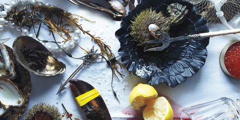 Citrus, Fruit, Produce, Ingredient, Meyer lemon, Lemon, Sweet lemon, Citric acid, Citron, Flowering plant,