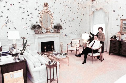 Room, Interior design, Furniture, Hearth, Living room, Interior design, Home, Fireplace, Fire screen, Drawer,