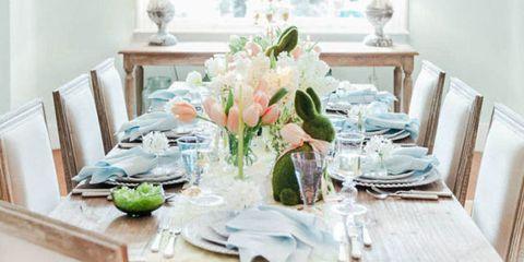 Serveware, Dishware, Tablecloth, Room, Glass, Furniture, Bouquet, Stemware, Centrepiece, Flower,