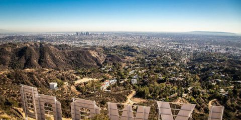 Landscape, City, Urban area, Horizon, Residential area, Aerial photography, Bird's-eye view, Metropolitan area, Suburb, Cityscape,