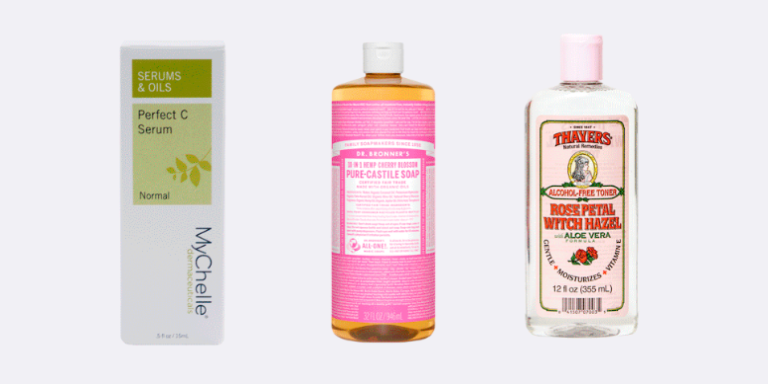 The 15 Best Beauty Finds at Whole Foods