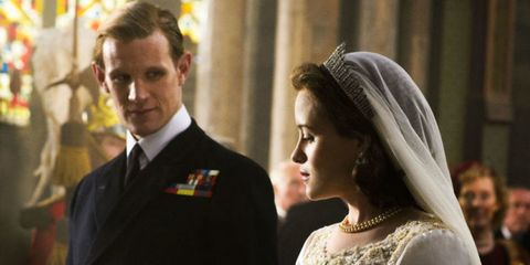 11 Shows Like Downton Abbey - Best Period Drama TV Series to