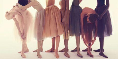 One-piece garment, Waist, Dancer, Dance, Foot, Day dress, Choreography, Cocktail dress, Costume design,