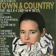Cheek, Chin, Forehead, Eyebrow, Text, Eyelash, Poster, Publication, Book cover, Photo caption,