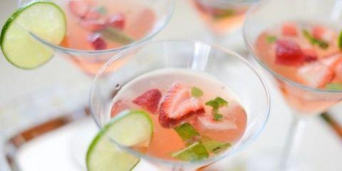 Liquid, Food, Tableware, Drink, Drinkware, Glass, Produce, Cocktail, Fruit, Stemware,