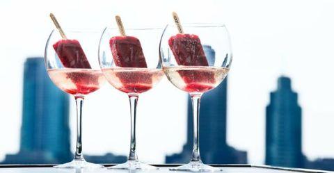 Glass, Liquid, Stemware, Fluid, Drinkware, Red, Barware, Tableware, Drink, Ingredient,