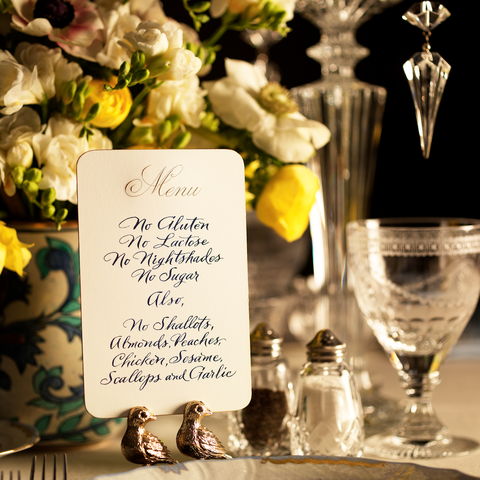 Yellow, Glass, Petal, Barware, Bouquet, Drinkware, Floristry, Flower Arranging, Stemware, Cut flowers,