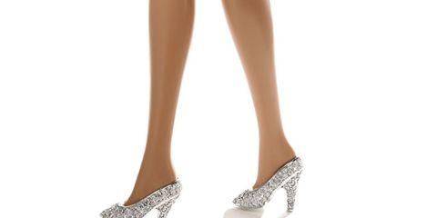 Leg, Brown, Human leg, Joint, White, Style, Toe, Foot, Organ, Fashion,