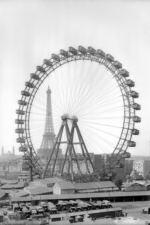 <p>1900</p>