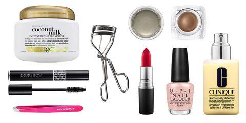 Brown, Liquid, Pink, Peach, Cosmetics, Lipstick, Orange, Magenta, Tints and shades, Beige,