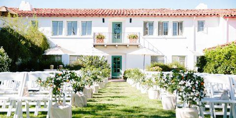 Plant, Real estate, House, Residential area, Home, Garden, Lawn, Yard, Shrub, Backyard,