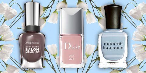 Liquid, Fluid, Lavender, Purple, Bottle, Cosmetics, Violet, Perfume, Peach, Grey,