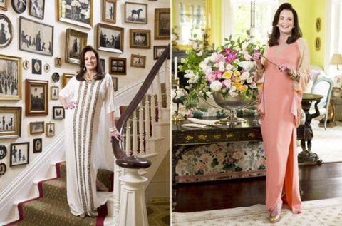 Interior design, Dress, Petal, Interior design, Bouquet, Picture frame, Fashion, Flower Arranging, Floristry, Cut flowers,