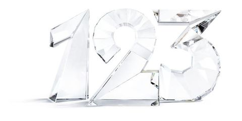 Product, White, Space, Design, Silver, Machine, Aluminium, Nickel, Steel,