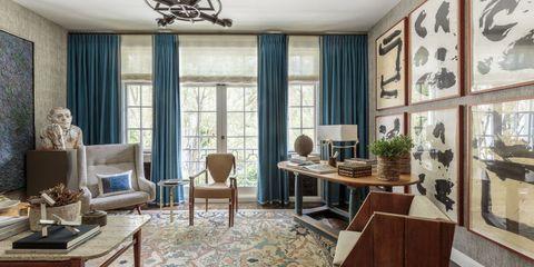 Interior design, Room, Wood, Floor, Table, Ceiling, Flooring, Furniture, Interior design, Wall,