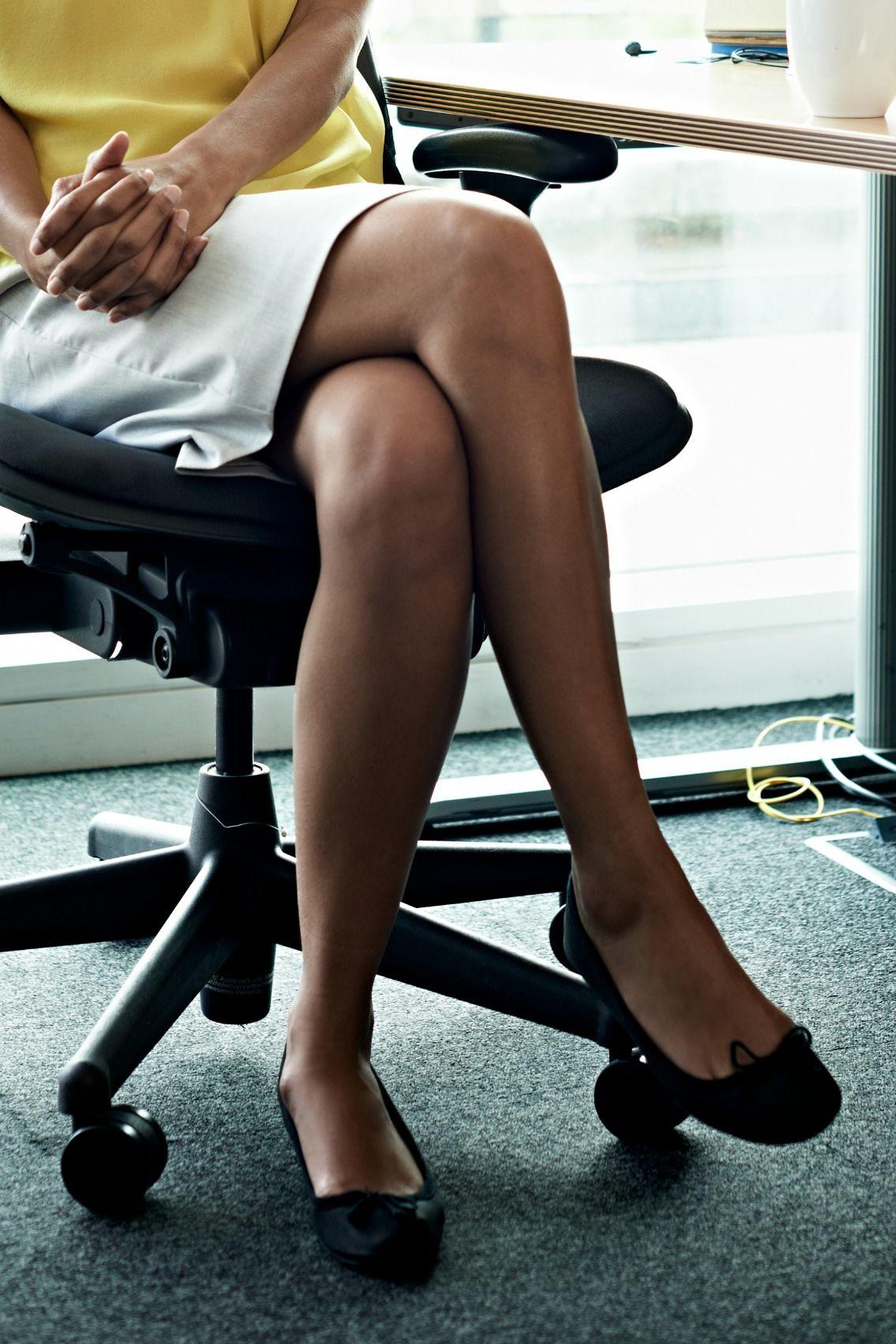 Sitting health tips