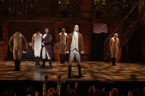 Performing arts, Stage, heater, Drama, Acting, Scene, Performance, Theatre, Music venue, Costume design,