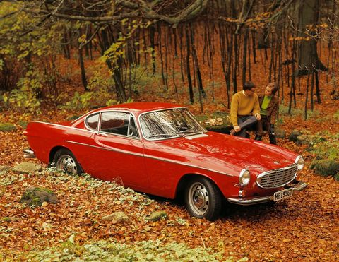 25 Best Classic Cars To Drive Top Vintage Cars Of All Time