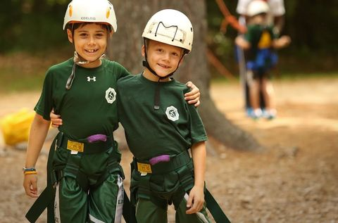 Nose, Helmet, Sleeve, Personal protective equipment, Sports gear, Headgear, Cool, Glove, Belt, Hard hat,