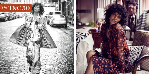 Sleeve, Photograph, Pattern, Style, Street fashion, Beauty, Fashion, Photography, Collage, Snapshot,