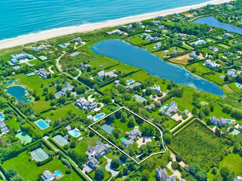 Body of water, Coastal and oceanic landforms, Water resources, Natural landscape, Landscape, Aerial photography, Land lot, Bird's-eye view, Urban design, Plain,