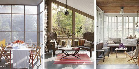 Room, Interior design, Furniture, Floor, Table, Couch, Home, Coffee table, Ceiling, Interior design,