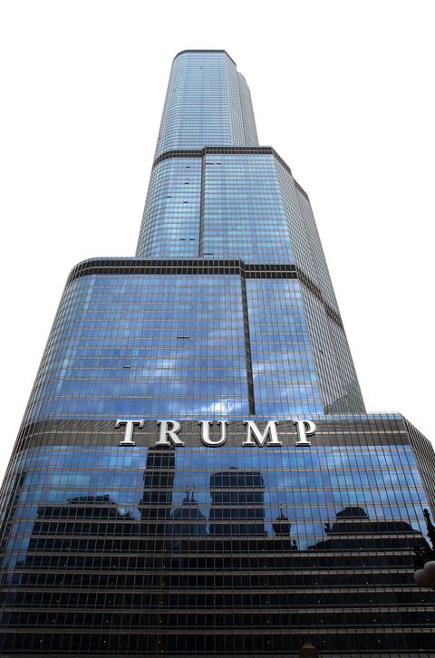 Tower block, Blue, Daytime, Metropolitan area, Architecture, City, Property, Urban area, Facade, Skyscraper,
