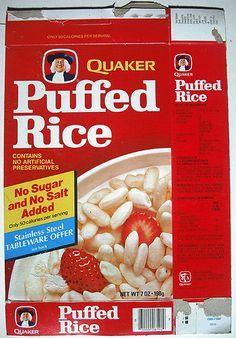 Food, Ingredient, Produce, Strawberries, Strawberry, Cuisine, Sweetness, Fruit, Dish, Superfruit,
