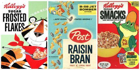 Cuisine, Ingredient, Font, Advertising, Meal, Dish, Poster, Recipe, Illustration, Breakfast,