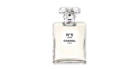 Chanel L'eau