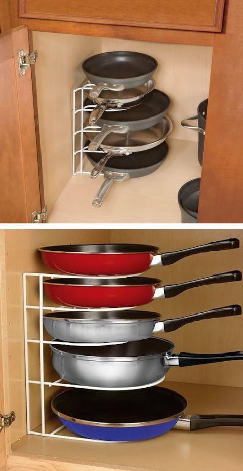 Shelf, Dishware, Shelving, Kitchen utensil, Still life photography, Serveware, Pottery, Ceramic, Porcelain, Cutlery,