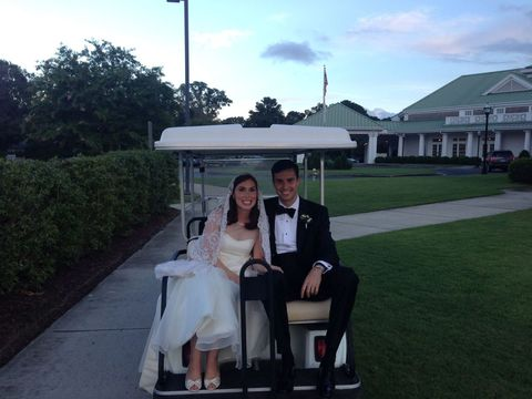 Coat, Dress, Outerwear, Suit, Formal wear, Bride, Wedding dress, Bridal clothing, Ceremony, Gown,