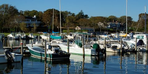 Watercraft, Water, Waterway, Boat, Harbor, Boats and boating--Equipment and supplies, Marina, Dock, Channel, Port,
