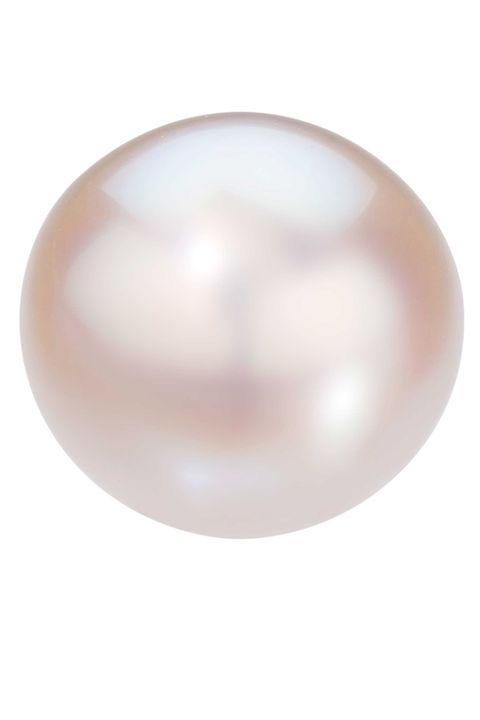 These Are All The Different Types Of Pearls