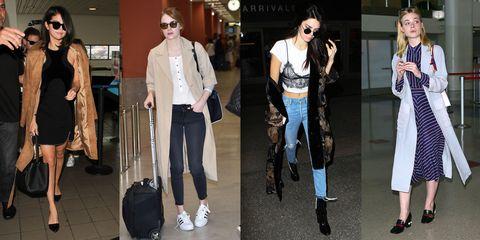 Clothing, Eyewear, Footwear, Leg, Vision care, Trousers, Shirt, Textile, Outerwear, Bag,