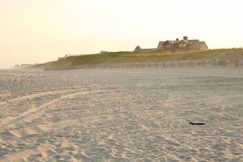 Coastal and oceanic landforms, Sand, Landscape, Shore, Coast, Terrain, Beach, Slope, Bay, Aeolian landform,