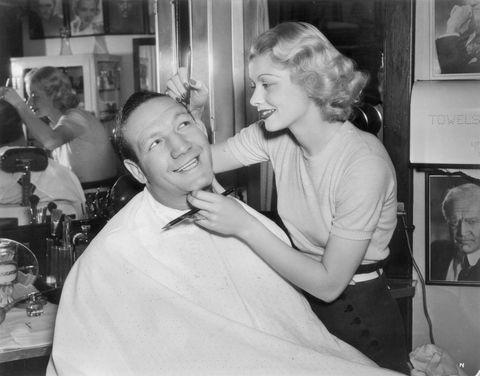 Rare Lucille Ball Vintage Photos